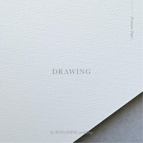 กระดาษการ์ดแต่งงงาน Drawing กระดาษวาดเขียน กระดาษอาร์ดการ์ด กระดาษที่ใช้ทำการ์ดแต่งงาน พิมพ์การ์ดแต่งงาน แกรมหนาพิเศษ กระดาษคราฟท์ กระดาษไข กระดาษการ์ดแต่งงานสีสวยๆ เก๋ๆ แบบเรียบหรู สไตล์มินิมอล