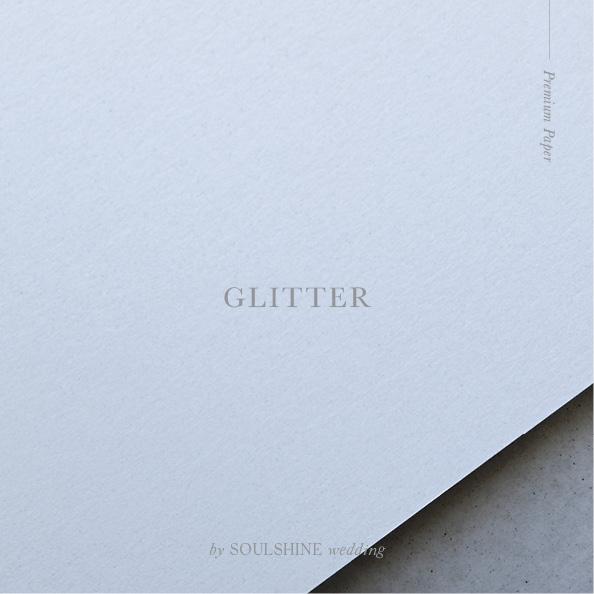 กระดาษการ์ดแต่งงงาน Glitter กระดาษอาร์ดการ์ด กระดาษที่ใช้ทำการ์ดแต่งงาน พิมพ์การ์ดแต่งงาน แกรมหนาพิเศษ กระดาษคราฟท์ กระดาษไข กระดาษการ์ดแต่งงานสีสวยๆ เก๋ๆ แบบเรียบหรู สไตล์มินิมอล