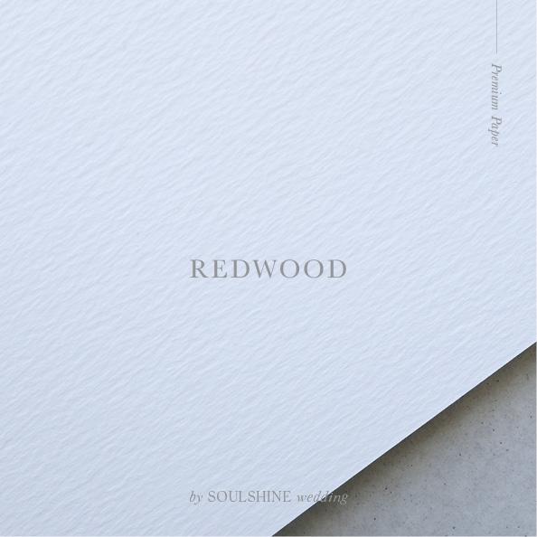กระดาษการ์ดแต่งงงาน Redwood กระดาษอาร์ดการ์ด กระดาษที่ใช้ทำการ์ดแต่งงาน พิมพ์การ์ดแต่งงาน แกรมหนาพิเศษ กระดาษคราฟท์ กระดาษไข กระดาษการ์ดแต่งงานสีสวยๆ เก๋ๆ แบบเรียบหรู สไตล์มินิมอล