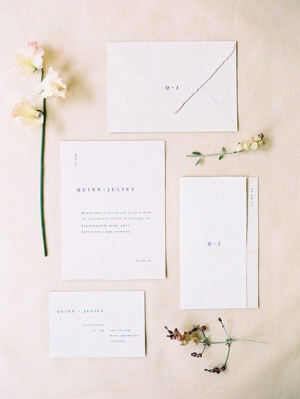 การ์ดแต่งงานมินิมอล, การ์ดแต่งงาน minimal การ์ดแต่งงานสีชมพู ปั๊มฟอยล์เงิน ขนาด 5x7 แบบการ์ดแต่งงานสไตล์มินิมอล แบบการ์ดแต่งงานเรียบหรู แบบการ์ดแต่งงานสไตล์โมเดิร์น แบบการ์ดแต่งงานสวยๆ แบบการ์ดแต่งงานเก๋ๆ แบบการ์ดงานแต่งเก๋ แบบการ์ดแต่งงานทำเอง แบบการ์ดแต่งงานหน้าเดียว แบบการ์ดแต่งงานฟรี แบบการ์ดแต่งงานหรูๆ แบบการ์ดแต่งงานเรียบๆ แบบการ์ดแต่งงานเท่ๆ แบบการ์ดแต่งงานสวยๆ แบบการ์ดแต่งงานแปลกแหวกแนว แบบการ์ดแต่งงานคลาสสิค แบบการ์ดแต่งงานราคาถูก แบบพิมพ์การ์ดแต่งงานเรียบหรูดูแพง แบบที่ 5