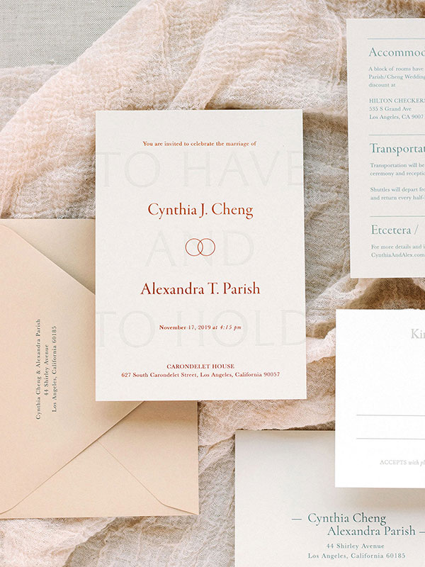 การ์ดแต่งงานมินิมอล, การ์ดแต่งงาน minimal การ์ดแต่งงานสีชมพู ปั๊มฟอยล์เงิน ขนาด 5x7 แบบการ์ดแต่งงานสไตล์มินิมอล แบบการ์ดแต่งงานเรียบหรู แบบการ์ดแต่งงานสไตล์โมเดิร์น แบบการ์ดแต่งงานสวยๆ แบบการ์ดแต่งงานเก๋ๆ แบบการ์ดงานแต่งเก๋ แบบการ์ดแต่งงานทำเอง แบบการ์ดแต่งงานหน้าเดียว แบบการ์ดแต่งงานฟรี แบบการ์ดแต่งงานหรูๆ แบบการ์ดแต่งงานเรียบๆ แบบการ์ดแต่งงานเท่ๆ แบบการ์ดแต่งงานสวยๆ แบบการ์ดแต่งงานแปลกแหวกแนว แบบการ์ดแต่งงานคลาสสิค แบบการ์ดแต่งงานราคาถูก แบบพิมพ์การ์ดแต่งงานเรียบหรูดูแพง แบบที่ 6