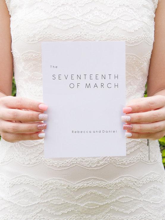 การ์ดแต่งงานมินิมอล, การ์ดแต่งงาน minimal การ์ดแต่งงานสีชมพู ปั๊มฟอยล์เงิน ขนาด 5x7 แบบการ์ดแต่งงานสไตล์มินิมอล แบบการ์ดแต่งงานเรียบหรู แบบการ์ดแต่งงานสไตล์โมเดิร์น แบบการ์ดแต่งงานสวยๆ แบบการ์ดแต่งงานเก๋ๆ แบบการ์ดงานแต่งเก๋ แบบการ์ดแต่งงานทำเอง แบบการ์ดแต่งงานหน้าเดียว แบบการ์ดแต่งงานฟรี แบบการ์ดแต่งงานหรูๆ แบบการ์ดแต่งงานเรียบๆ แบบการ์ดแต่งงานเท่ๆ แบบการ์ดแต่งงานสวยๆ แบบการ์ดแต่งงานแปลกแหวกแนว แบบการ์ดแต่งงานคลาสสิค แบบการ์ดแต่งงานราคาถูก แบบพิมพ์การ์ดแต่งงานเรียบหรูดูแพง แบบที่ 7