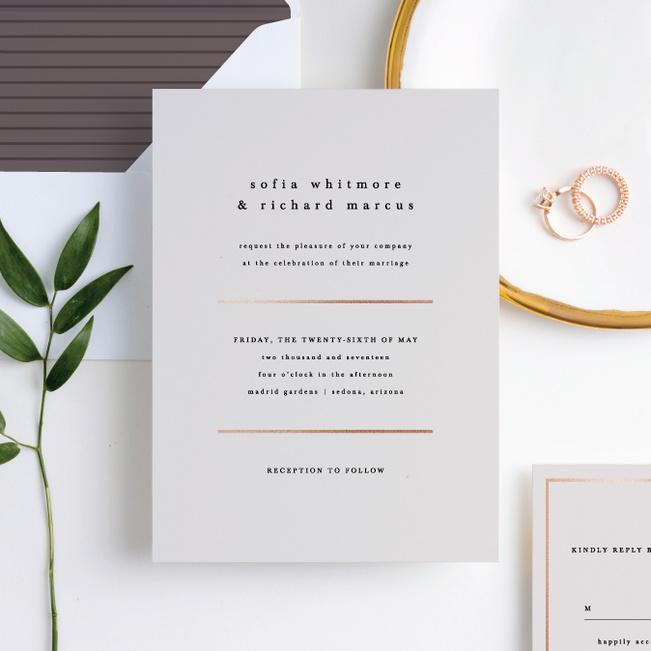 การ์ดแต่งงานมินิมอล, การ์ดแต่งงาน minimal การ์ดแต่งงานสีชมพู ปั๊มฟอยล์เงิน ขนาด 5x7 แบบการ์ดแต่งงานสไตล์มินิมอล แบบการ์ดแต่งงานเรียบหรู แบบการ์ดแต่งงานสไตล์โมเดิร์น แบบการ์ดแต่งงานสวยๆ แบบการ์ดแต่งงานเก๋ๆ แบบการ์ดงานแต่งเก๋ แบบการ์ดแต่งงานทำเอง แบบการ์ดแต่งงานหน้าเดียว แบบการ์ดแต่งงานฟรี แบบการ์ดแต่งงานหรูๆ แบบการ์ดแต่งงานเรียบๆ แบบการ์ดแต่งงานเท่ๆ แบบการ์ดแต่งงานสวยๆ แบบการ์ดแต่งงานแปลกแหวกแนว แบบการ์ดแต่งงานคลาสสิค แบบการ์ดแต่งงานราคาถูก แบบพิมพ์การ์ดแต่งงานเรียบหรูดูแพง แบบที่ 8