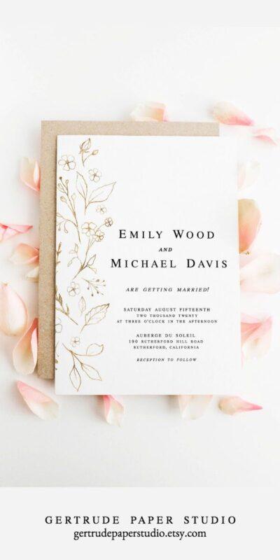 การ์ดแต่งงานมินิมอล, การ์ดแต่งงาน minimal การ์ดแต่งงานสีชมพู ปั๊มฟอยล์เงิน ขนาด 5x7 แบบการ์ดแต่งงานสไตล์มินิมอล แบบการ์ดแต่งงานเรียบหรู แบบการ์ดแต่งงานสไตล์โมเดิร์น แบบการ์ดแต่งงานสวยๆ แบบการ์ดแต่งงานเก๋ๆ แบบการ์ดงานแต่งเก๋ แบบการ์ดแต่งงานทำเอง แบบการ์ดแต่งงานหน้าเดียว แบบการ์ดแต่งงานฟรี แบบการ์ดแต่งงานหรูๆ แบบการ์ดแต่งงานเรียบๆ แบบการ์ดแต่งงานเท่ๆ แบบการ์ดแต่งงานสวยๆ แบบการ์ดแต่งงานแปลกแหวกแนว แบบการ์ดแต่งงานคลาสสิค แบบการ์ดแต่งงานราคาถูก แบบพิมพ์การ์ดแต่งงานเรียบหรูดูแพง แบบที่ 9