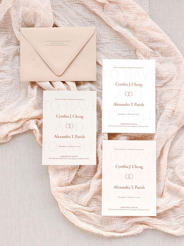 การ์ดแต่งงานมินิมอล, การ์ดแต่งงาน minimal การ์ดแต่งงานสีชมพู ปั๊มฟอยล์เงิน ขนาด 5x7 แบบการ์ดแต่งงานสไตล์มินิมอล แบบการ์ดแต่งงานเรียบหรู แบบการ์ดแต่งงานสไตล์โมเดิร์น แบบการ์ดแต่งงานสวยๆ แบบการ์ดแต่งงานเก๋ๆ แบบการ์ดงานแต่งเก๋ แบบการ์ดแต่งงานทำเอง แบบการ์ดแต่งงานหน้าเดียว แบบการ์ดแต่งงานฟรี แบบการ์ดแต่งงานหรูๆ แบบการ์ดแต่งงานเรียบๆ แบบการ์ดแต่งงานเท่ๆ แบบการ์ดแต่งงานสวยๆ แบบการ์ดแต่งงานแปลกแหวกแนว แบบการ์ดแต่งงานคลาสสิค แบบการ์ดแต่งงานราคาถูก แบบพิมพ์การ์ดแต่งงานเรียบหรูดูแพง แบบที่ 10