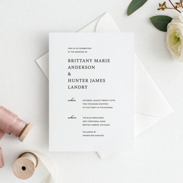 การ์ดแต่งงานมินิมอล, การ์ดแต่งงาน minimal การ์ดแต่งงานสีชมพู ปั๊มฟอยล์เงิน ขนาด 5x7 แบบการ์ดแต่งงานสไตล์มินิมอล แบบการ์ดแต่งงานเรียบหรู แบบการ์ดแต่งงานสไตล์โมเดิร์น แบบการ์ดแต่งงานสวยๆ แบบการ์ดแต่งงานเก๋ๆ แบบการ์ดงานแต่งเก๋ แบบการ์ดแต่งงานทำเอง แบบการ์ดแต่งงานหน้าเดียว แบบการ์ดแต่งงานฟรี แบบการ์ดแต่งงานหรูๆ แบบการ์ดแต่งงานเรียบๆ แบบการ์ดแต่งงานเท่ๆ แบบการ์ดแต่งงานสวยๆ แบบการ์ดแต่งงานแปลกแหวกแนว แบบการ์ดแต่งงานคลาสสิค แบบการ์ดแต่งงานราคาถูก แบบพิมพ์การ์ดแต่งงานเรียบหรูดูแพง แบบที่ 11