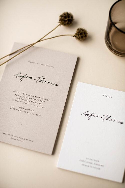 การ์ดแต่งงานมินิมอล, การ์ดแต่งงาน minimal การ์ดแต่งงานสีชมพู ปั๊มฟอยล์เงิน ขนาด 5x7 แบบการ์ดแต่งงานสไตล์มินิมอล แบบการ์ดแต่งงานเรียบหรู แบบการ์ดแต่งงานสไตล์โมเดิร์น แบบการ์ดแต่งงานสวยๆ แบบการ์ดแต่งงานเก๋ๆ แบบการ์ดงานแต่งเก๋ แบบการ์ดแต่งงานทำเอง แบบการ์ดแต่งงานหน้าเดียว แบบการ์ดแต่งงานฟรี แบบการ์ดแต่งงานหรูๆ แบบการ์ดแต่งงานเรียบๆ แบบการ์ดแต่งงานเท่ๆ แบบการ์ดแต่งงานสวยๆ แบบการ์ดแต่งงานแปลกแหวกแนว แบบการ์ดแต่งงานคลาสสิค แบบการ์ดแต่งงานราคาถูก แบบพิมพ์การ์ดแต่งงานเรียบหรูดูแพง แบบที่ 15
