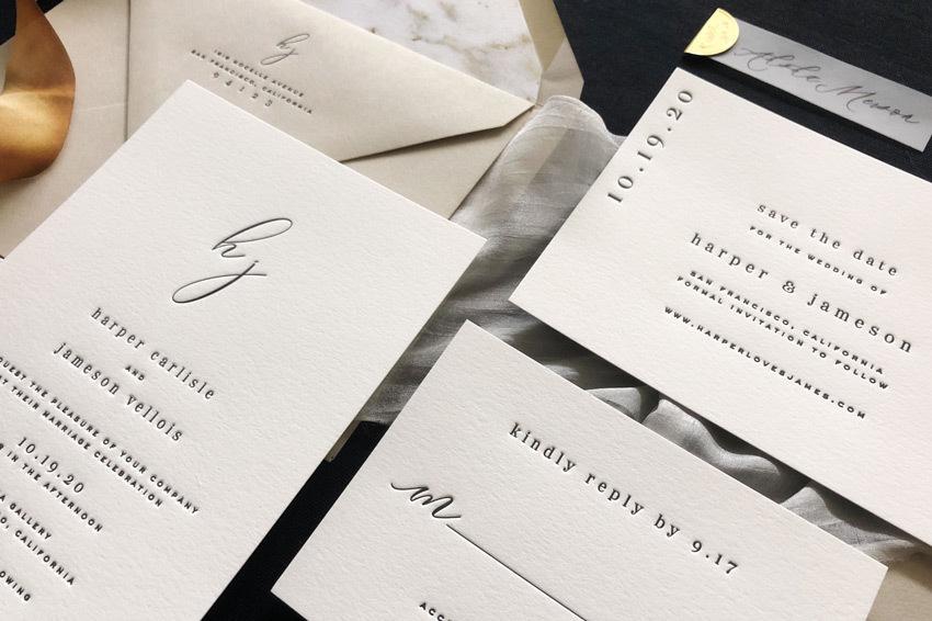 การ์ดแต่งงานมินิมอล, การ์ดแต่งงาน minimal การ์ดแต่งงานสีชมพู ปั๊มฟอยล์เงิน ขนาด 5x7 แบบการ์ดแต่งงานสไตล์มินิมอล แบบการ์ดแต่งงานเรียบหรู แบบการ์ดแต่งงานสไตล์โมเดิร์น แบบการ์ดแต่งงานสวยๆ แบบการ์ดแต่งงานเก๋ๆ แบบการ์ดงานแต่งเก๋ แบบการ์ดแต่งงานทำเอง แบบการ์ดแต่งงานหน้าเดียว แบบการ์ดแต่งงานฟรี แบบการ์ดแต่งงานหรูๆ แบบการ์ดแต่งงานเรียบๆ แบบการ์ดแต่งงานเท่ๆ แบบการ์ดแต่งงานสวยๆ แบบการ์ดแต่งงานแปลกแหวกแนว แบบการ์ดแต่งงานคลาสสิค แบบการ์ดแต่งงานราคาถูก แบบพิมพ์การ์ดแต่งงานเรียบหรูดูแพง แบบที่ 17