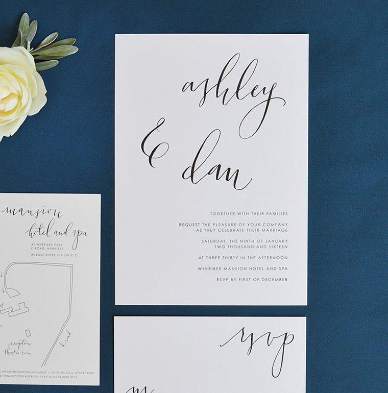 การ์ดแต่งงานมินิมอล, การ์ดแต่งงาน minimal การ์ดแต่งงานสีชมพู ปั๊มฟอยล์เงิน ขนาด 5x7 แบบการ์ดแต่งงานสไตล์มินิมอล แบบการ์ดแต่งงานเรียบหรู แบบการ์ดแต่งงานสไตล์โมเดิร์น แบบการ์ดแต่งงานสวยๆ แบบการ์ดแต่งงานเก๋ๆ แบบการ์ดงานแต่งเก๋ แบบการ์ดแต่งงานทำเอง แบบการ์ดแต่งงานหน้าเดียว แบบการ์ดแต่งงานฟรี แบบการ์ดแต่งงานหรูๆ แบบการ์ดแต่งงานเรียบๆ แบบการ์ดแต่งงานเท่ๆ แบบการ์ดแต่งงานสวยๆ แบบการ์ดแต่งงานแปลกแหวกแนว แบบการ์ดแต่งงานคลาสสิค แบบการ์ดแต่งงานราคาถูก แบบพิมพ์การ์ดแต่งงานเรียบหรูดูแพง แบบที่ 20