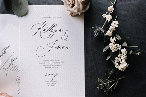 การ์ดแต่งงานมินิมอล, การ์ดแต่งงาน minimal การ์ดแต่งงานสีชมพู ปั๊มฟอยล์เงิน ขนาด 5x7 แบบการ์ดแต่งงานสไตล์มินิมอล แบบการ์ดแต่งงานเรียบหรู แบบการ์ดแต่งงานสไตล์โมเดิร์น แบบการ์ดแต่งงานสวยๆ แบบการ์ดแต่งงานเก๋ๆ แบบการ์ดงานแต่งเก๋ แบบการ์ดแต่งงานทำเอง แบบการ์ดแต่งงานหน้าเดียว แบบการ์ดแต่งงานฟรี แบบการ์ดแต่งงานหรูๆ แบบการ์ดแต่งงานเรียบๆ แบบการ์ดแต่งงานเท่ๆ แบบการ์ดแต่งงานสวยๆ แบบการ์ดแต่งงานแปลกแหวกแนว แบบการ์ดแต่งงานคลาสสิค แบบการ์ดแต่งงานราคาถูก แบบพิมพ์การ์ดแต่งงานเรียบหรูดูแพง แบบที่ 21