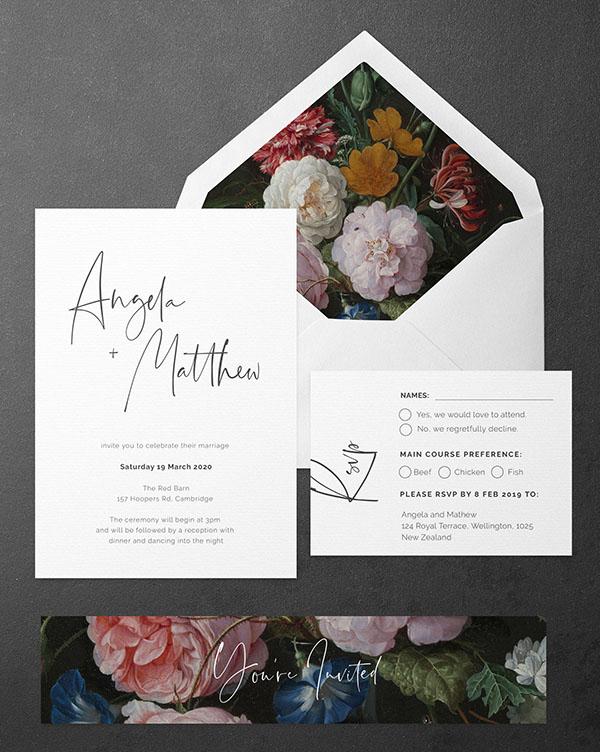 การ์ดแต่งงานมินิมอล, การ์ดแต่งงาน minimal การ์ดแต่งงานสีชมพู ปั๊มฟอยล์เงิน ขนาด 5x7 แบบการ์ดแต่งงานสไตล์มินิมอล แบบการ์ดแต่งงานเรียบหรู แบบการ์ดแต่งงานสไตล์โมเดิร์น แบบการ์ดแต่งงานสวยๆ แบบการ์ดแต่งงานเก๋ๆ แบบการ์ดงานแต่งเก๋ แบบการ์ดแต่งงานทำเอง แบบการ์ดแต่งงานหน้าเดียว แบบการ์ดแต่งงานฟรี แบบการ์ดแต่งงานหรูๆ แบบการ์ดแต่งงานเรียบๆ แบบการ์ดแต่งงานเท่ๆ แบบการ์ดแต่งงานสวยๆ แบบการ์ดแต่งงานแปลกแหวกแนว แบบการ์ดแต่งงานคลาสสิค แบบการ์ดแต่งงานราคาถูก แบบพิมพ์การ์ดแต่งงานเรียบหรูดูแพง แบบที่ 22