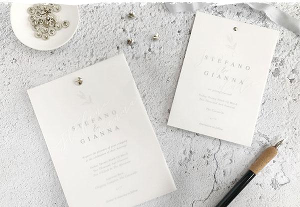 การ์ดแต่งงานมินิมอล, การ์ดแต่งงาน minimal การ์ดแต่งงานสีชมพู ปั๊มฟอยล์เงิน ขนาด 5x7 แบบการ์ดแต่งงานสไตล์มินิมอล แบบการ์ดแต่งงานเรียบหรู แบบการ์ดแต่งงานสไตล์โมเดิร์น แบบการ์ดแต่งงานสวยๆ แบบการ์ดแต่งงานเก๋ๆ แบบการ์ดงานแต่งเก๋ แบบการ์ดแต่งงานทำเอง แบบการ์ดแต่งงานหน้าเดียว แบบการ์ดแต่งงานฟรี แบบการ์ดแต่งงานหรูๆ แบบการ์ดแต่งงานเรียบๆ แบบการ์ดแต่งงานเท่ๆ แบบการ์ดแต่งงานสวยๆ แบบการ์ดแต่งงานแปลกแหวกแนว แบบการ์ดแต่งงานคลาสสิค แบบการ์ดแต่งงานราคาถูก แบบพิมพ์การ์ดแต่งงานเรียบหรูดูแพง แบบที่ 23