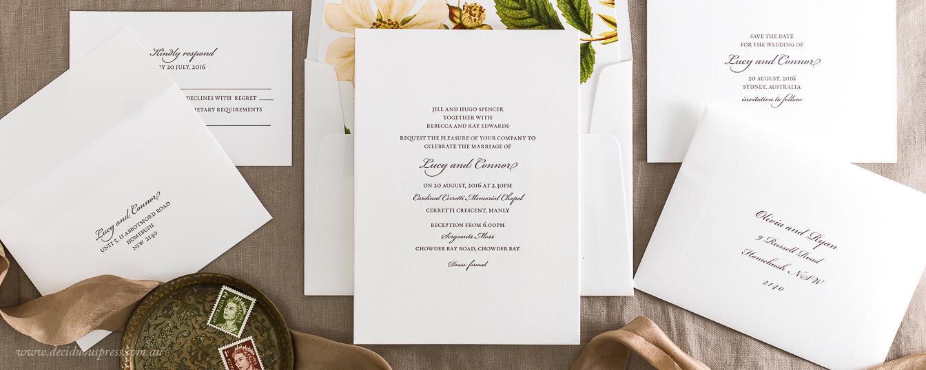 การ์ดแต่งงานมินิมอล, การ์ดแต่งงาน minimal การ์ดแต่งงานสีชมพู ปั๊มฟอยล์เงิน ขนาด 5x7 แบบการ์ดแต่งงานสไตล์มินิมอล แบบการ์ดแต่งงานเรียบหรู แบบการ์ดแต่งงานสไตล์โมเดิร์น แบบการ์ดแต่งงานสวยๆ แบบการ์ดแต่งงานเก๋ๆ แบบการ์ดงานแต่งเก๋ แบบการ์ดแต่งงานทำเอง แบบการ์ดแต่งงานหน้าเดียว แบบการ์ดแต่งงานฟรี แบบการ์ดแต่งงานหรูๆ แบบการ์ดแต่งงานเรียบๆ แบบการ์ดแต่งงานเท่ๆ แบบการ์ดแต่งงานสวยๆ แบบการ์ดแต่งงานแปลกแหวกแนว แบบการ์ดแต่งงานคลาสสิค แบบการ์ดแต่งงานราคาถูก แบบพิมพ์การ์ดแต่งงานเรียบหรูดูแพง แบบที่ 26