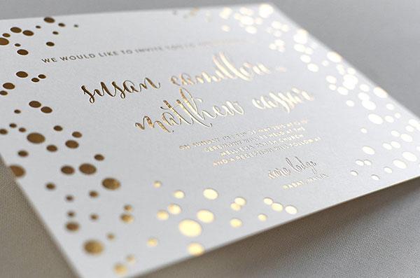 การ์ดแต่งงานเรียบหรู ธีมสีสุดฮิต ดูสวยแพง, แบบการ์ดแต่งงานเรียบๆ แบบการ์ดแต่งงานหรูๆ แบบการ์ดแต่งงานสวยหรูดูแพง แบบการ์ดแต่งงานหรูหรา แบบการ์ดแต่งงานเก๋ๆ การ์ดงานแต่งเก๋ๆ แบบพิมพ์การ์ดแต่งงานสวยๆ แบบการ์ดแต่งงานมินิมอล ราคาถูก แบบการ์ดแต่งงานขนาด 5x7 4x6 4x9 การ์ดแต่งงานสีแดง การ์ดเชิญงานแต่ง สีน้ำเงิน สีชมพู สีเขียวขาว สีเทา การ์ดแต่งงานสีทอง สีเงิน สีโรสโกลด์ สีพิงค์โกลด์ ออกแบบการ์ดแต่งงาน ฟรี แบบที่ 22