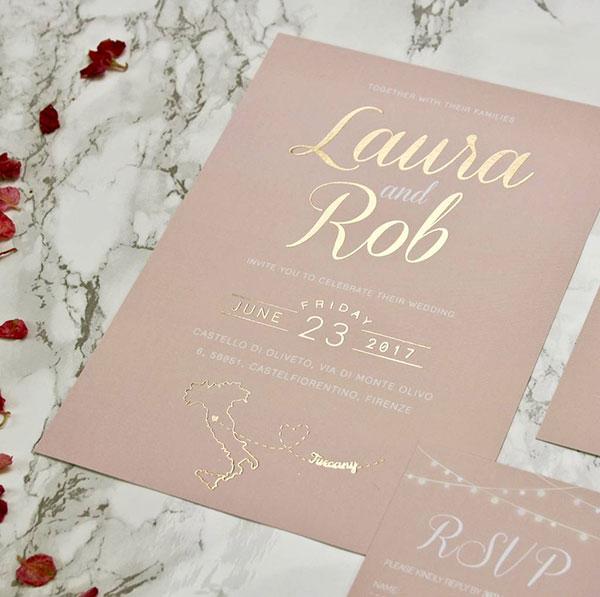 การ์ดแต่งงานเรียบหรู ธีมสีสุดฮิต ดูสวยแพง, แบบการ์ดแต่งงานเรียบๆ แบบการ์ดแต่งงานหรูๆ แบบการ์ดแต่งงานสวยหรูดูแพง แบบการ์ดแต่งงานหรูหรา แบบการ์ดแต่งงานเก๋ๆ การ์ดงานแต่งเก๋ๆ แบบพิมพ์การ์ดแต่งงานสวยๆ แบบการ์ดแต่งงานมินิมอล ราคาถูก แบบการ์ดแต่งงานขนาด 5x7 4x6 4x9 การ์ดแต่งงานสีแดง การ์ดเชิญงานแต่ง สีน้ำเงิน สีชมพู สีเขียวขาว สีเทา การ์ดแต่งงานสีทอง สีเงิน สีโรสโกลด์ สีพิงค์โกลด์ ออกแบบการ์ดแต่งงาน ฟรี แบบที่ 20