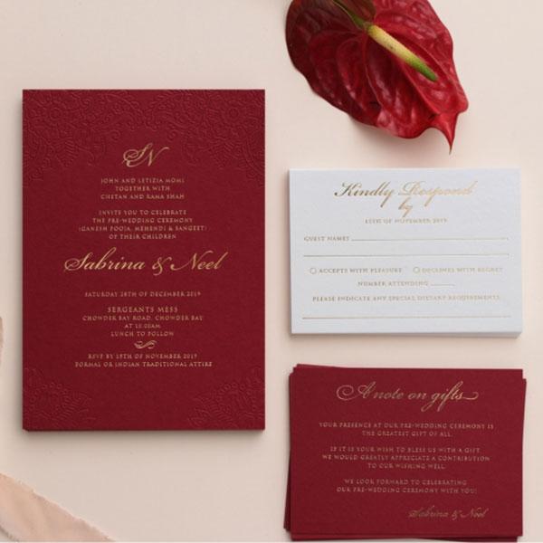 การ์ดแต่งงานเรียบหรู ธีมสีสุดฮิต ดูสวยแพง, แบบการ์ดแต่งงานเรียบๆ แบบการ์ดแต่งงานหรูๆ แบบการ์ดแต่งงานสวยหรูดูแพง แบบการ์ดแต่งงานหรูหรา แบบการ์ดแต่งงานเก๋ๆ การ์ดงานแต่งเก๋ๆ แบบพิมพ์การ์ดแต่งงานสวยๆ แบบการ์ดแต่งงานมินิมอล ราคาถูก แบบการ์ดแต่งงานขนาด 5x7 4x6 4x9 การ์ดแต่งงานสีแดง การ์ดเชิญงานแต่ง สีน้ำเงิน สีชมพู สีเขียวขาว สีเทา การ์ดแต่งงานสีทอง สีเงิน สีโรสโกลด์ สีพิงค์โกลด์ ออกแบบการ์ดแต่งงาน ฟรี แบบที่ 14
