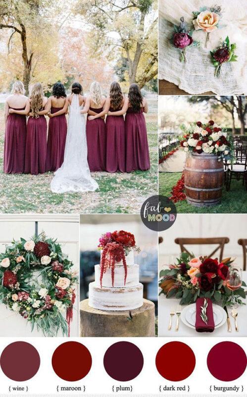 การ์ดแต่งงานเรียบหรู ธีมสีสุดฮิต ดูสวยแพง, แบบการ์ดแต่งงานเรียบๆ แบบการ์ดแต่งงานหรูๆ แบบการ์ดแต่งงานสวยหรูดูแพง แบบการ์ดแต่งงานหรูหรา แบบการ์ดแต่งงานเก๋ๆ การ์ดงานแต่งเก๋ๆ แบบพิมพ์การ์ดแต่งงานสวยๆ แบบการ์ดแต่งงานมินิมอล ราคาถูก แบบการ์ดแต่งงานขนาด 5x7 4x6 4x9 การ์ดแต่งงานสีแดง การ์ดเชิญงานแต่ง สีน้ำเงิน สีชมพู สีเขียวขาว สีเทา การ์ดแต่งงานสีทอง สีเงิน สีโรสโกลด์ สีพิงค์โกลด์ ออกแบบการ์ดแต่งงาน ฟรี แบบที่ 2 burgundy