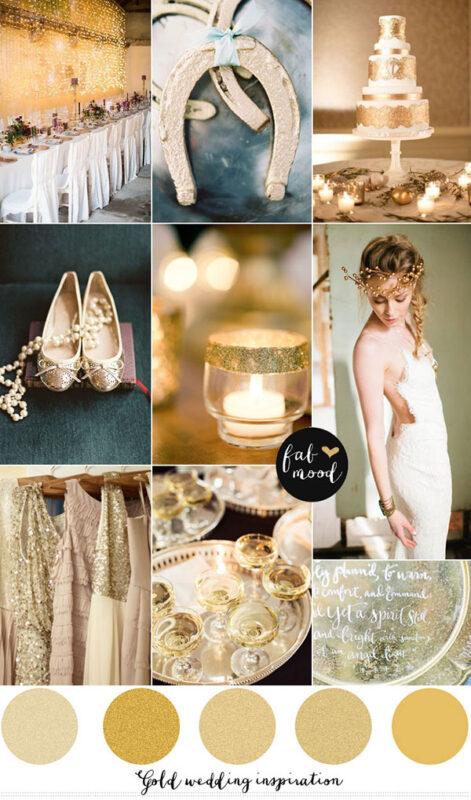 การ์ดแต่งงานเรียบหรู ธีมสีสุดฮิต ดูสวยแพง, แบบการ์ดแต่งงานเรียบๆ แบบการ์ดแต่งงานหรูๆ แบบการ์ดแต่งงานสวยหรูดูแพง แบบการ์ดแต่งงานหรูหรา แบบการ์ดแต่งงานเก๋ๆ การ์ดงานแต่งเก๋ๆ แบบพิมพ์การ์ดแต่งงานสวยๆ แบบการ์ดแต่งงานมินิมอล ราคาถูก แบบการ์ดแต่งงานขนาด 5x7 4x6 4x9 การ์ดแต่งงานสีแดง การ์ดเชิญงานแต่ง สีน้ำเงิน สีชมพู สีเขียวขาว สีเทา การ์ดแต่งงานสีทอง สีเงิน สีโรสโกลด์ สีพิงค์โกลด์ ออกแบบการ์ดแต่งงาน ฟรี แบบที่ 4 gold