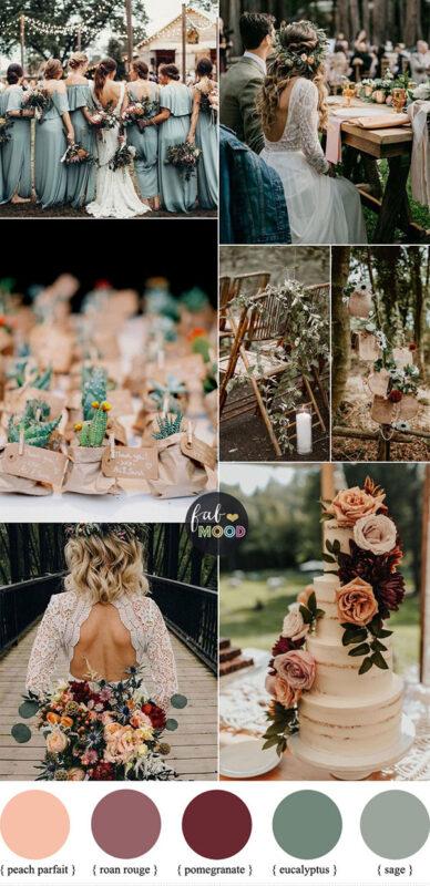 การ์ดแต่งงานเรียบหรู ธีมสีสุดฮิต ดูสวยแพง, แบบการ์ดแต่งงานเรียบๆ แบบการ์ดแต่งงานหรูๆ แบบการ์ดแต่งงานสวยหรูดูแพง แบบการ์ดแต่งงานหรูหรา แบบการ์ดแต่งงานเก๋ๆ การ์ดงานแต่งเก๋ๆ แบบพิมพ์การ์ดแต่งงานสวยๆ แบบการ์ดแต่งงานมินิมอล ราคาถูก แบบการ์ดแต่งงานขนาด 5x7 4x6 4x9 การ์ดแต่งงานสีแดง การ์ดเชิญงานแต่ง สีน้ำเงิน สีชมพู สีเขียวขาว สีเทา การ์ดแต่งงานสีทอง สีเงิน สีโรสโกลด์ สีพิงค์โกลด์ ออกแบบการ์ดแต่งงาน ฟรี แบบที่ 5 green