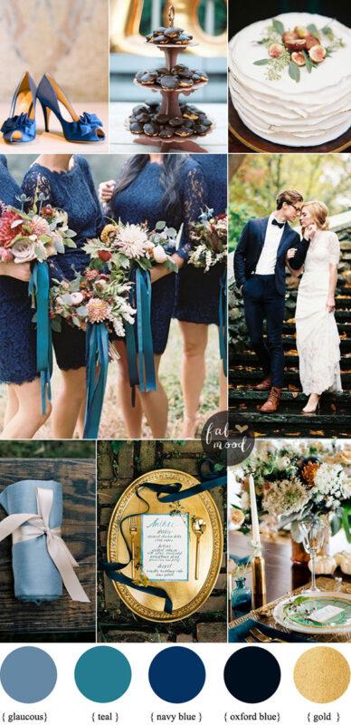 การ์ดแต่งงานเรียบหรู ธีมสีสุดฮิต ดูสวยแพง, แบบการ์ดแต่งงานเรียบๆ แบบการ์ดแต่งงานหรูๆ แบบการ์ดแต่งงานสวยหรูดูแพง แบบการ์ดแต่งงานหรูหรา แบบการ์ดแต่งงานเก๋ๆ การ์ดงานแต่งเก๋ๆ แบบพิมพ์การ์ดแต่งงานสวยๆ แบบการ์ดแต่งงานมินิมอล ราคาถูก แบบการ์ดแต่งงานขนาด 5x7 4x6 4x9 การ์ดแต่งงานสีแดง การ์ดเชิญงานแต่ง สีน้ำเงิน สีชมพู สีเขียวขาว สีเทา การ์ดแต่งงานสีทอง สีเงิน สีโรสโกลด์ สีพิงค์โกลด์ ออกแบบการ์ดแต่งงาน ฟรี แบบที่ 6 navy blue
