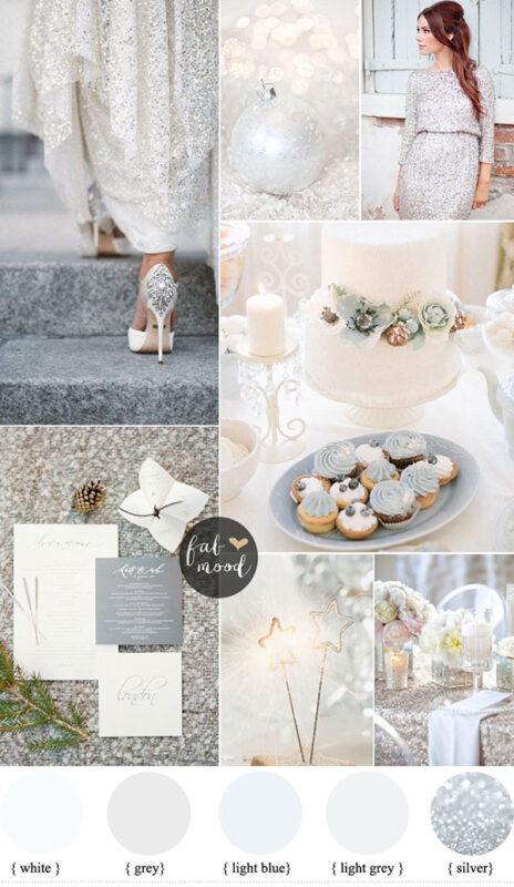 การ์ดแต่งงานเรียบหรู ธีมสีสุดฮิต ดูสวยแพง, แบบการ์ดแต่งงานเรียบๆ แบบการ์ดแต่งงานหรูๆ แบบการ์ดแต่งงานสวยหรูดูแพง แบบการ์ดแต่งงานหรูหรา แบบการ์ดแต่งงานเก๋ๆ การ์ดงานแต่งเก๋ๆ แบบพิมพ์การ์ดแต่งงานสวยๆ แบบการ์ดแต่งงานมินิมอล ราคาถูก แบบการ์ดแต่งงานขนาด 5x7 4x6 4x9 การ์ดแต่งงานสีแดง การ์ดเชิญงานแต่ง สีน้ำเงิน สีชมพู สีเขียวขาว สีเทา การ์ดแต่งงานสีทอง สีเงิน สีโรสโกลด์ สีพิงค์โกลด์ ออกแบบการ์ดแต่งงาน ฟรี แบบที่ 1