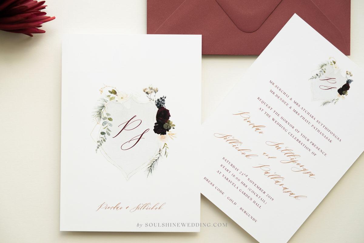 การ์ดแต่งงานวินเทจ แบบการ์ดแต่งงานสไตล์วินเทจ การ์ดแต่งงานแนววินเทจ การ์ดแต่งงานคลาสสิค แบบการ์ดแต่งงานสวยๆ แบบการ์ดแต่งงานเก๋ๆ การ์ดงานแต่งเก๋ๆ การ์ดเชิญงานแต่ง ออกแบบการ์ดแต่งงานวินเทจ แบบการ์ดแต่งงานทำเอง การ์ดแต่งงานเรียบหรู การ์ดแต่งงานราคาถูก แบบพิมพ์การ์ดแต่งงานฟรี การ์ดแต่งงานหน้าเดียว การ์ดแต่งงานมินิมอล การ์ดแต่งงานวินเทจเก๋ๆ แบบที่ 02-1