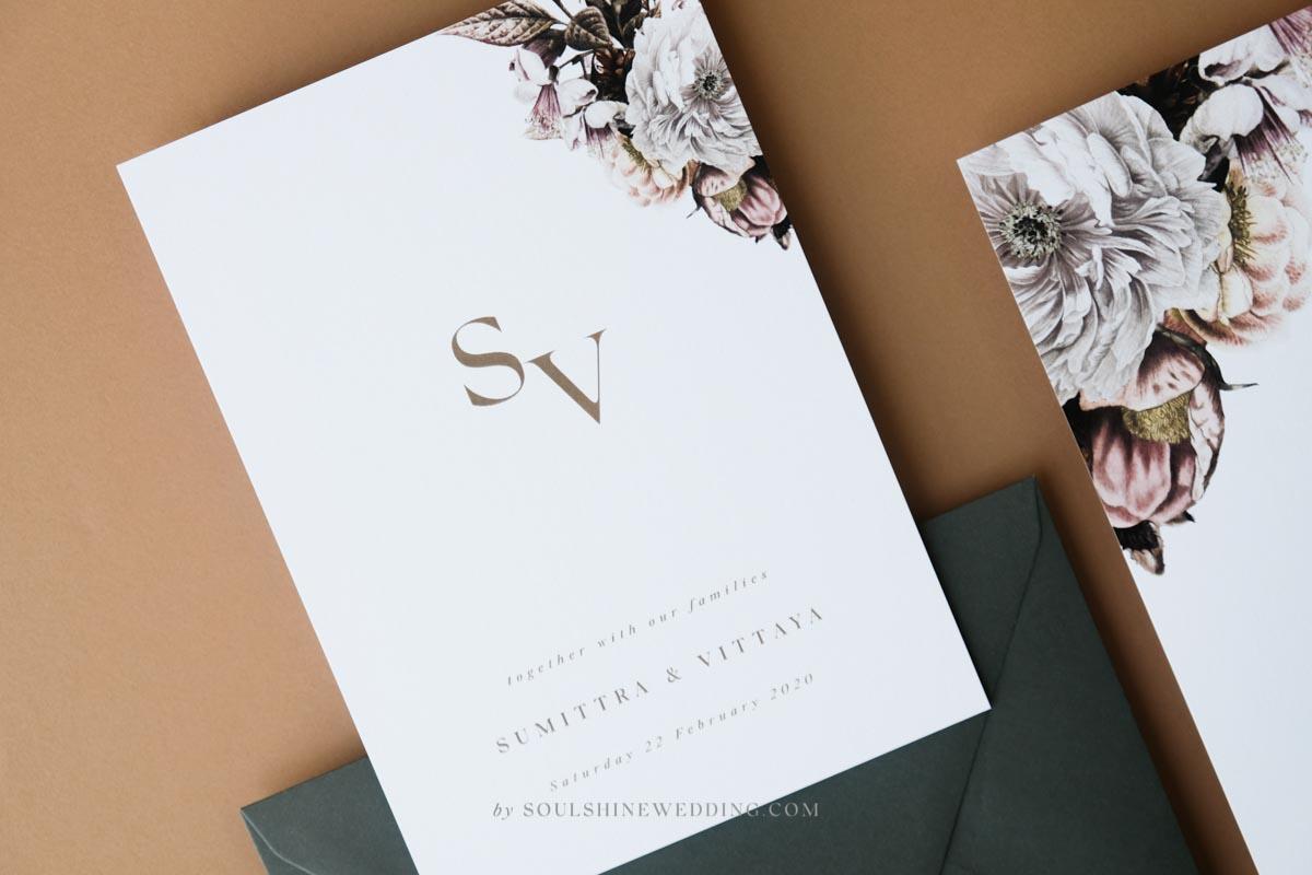 การ์ดแต่งงานวินเทจ แบบการ์ดแต่งงานสไตล์วินเทจ การ์ดแต่งงานแนววินเทจ การ์ดแต่งงานคลาสสิค แบบการ์ดแต่งงานสวยๆ แบบการ์ดแต่งงานเก๋ๆ การ์ดงานแต่งเก๋ๆ การ์ดเชิญงานแต่ง ออกแบบการ์ดแต่งงานวินเทจ แบบการ์ดแต่งงานทำเอง การ์ดแต่งงานเรียบหรู การ์ดแต่งงานราคาถูก แบบพิมพ์การ์ดแต่งงานฟรี การ์ดแต่งงานหน้าเดียว การ์ดแต่งงานมินิมอล การ์ดแต่งงานวินเทจเก๋ๆ แบบที่ 04-2