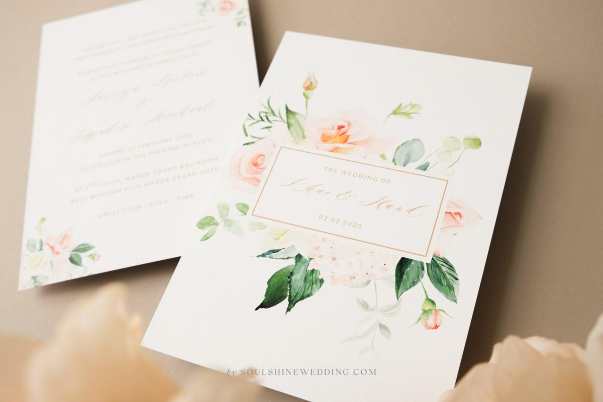 การ์ดแต่งงานวินเทจ แบบการ์ดแต่งงานสไตล์วินเทจ การ์ดแต่งงานแนววินเทจ การ์ดแต่งงานคลาสสิค แบบการ์ดแต่งงานสวยๆ แบบการ์ดแต่งงานเก๋ๆ การ์ดงานแต่งเก๋ๆ การ์ดเชิญงานแต่ง ออกแบบการ์ดแต่งงานวินเทจ แบบการ์ดแต่งงานทำเอง การ์ดแต่งงานเรียบหรู การ์ดแต่งงานราคาถูก แบบพิมพ์การ์ดแต่งงานฟรี การ์ดแต่งงานหน้าเดียว การ์ดแต่งงานมินิมอล การ์ดแต่งงานวินเทจเก๋ๆ แบบที่ 05-1
