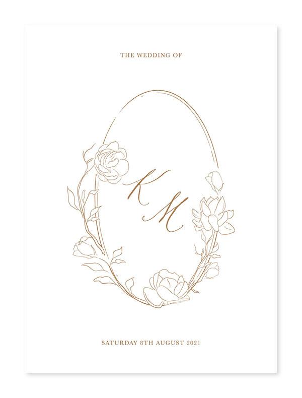 การ์ดแต่งงานวินเทจ แบบการ์ดแต่งงานสไตล์วินเทจ การ์ดแต่งงานแนววินเทจ การ์ดแต่งงานคลาสสิค แบบการ์ดแต่งงานสวยๆ แบบการ์ดแต่งงานเก๋ๆ การ์ดงานแต่งเก๋ๆ การ์ดเชิญงานแต่ง ออกแบบการ์ดแต่งงานวินเทจ แบบการ์ดแต่งงานทำเอง การ์ดแต่งงานเรียบหรู การ์ดแต่งงานราคาถูก แบบพิมพ์การ์ดแต่งงานฟรี การ์ดแต่งงานหน้าเดียว การ์ดแต่งงานมินิมอล การ์ดแต่งงานวินเทจเก๋ๆ 82089009-01