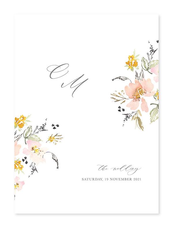 การ์ดแต่งงานวินเทจ แบบการ์ดแต่งงานสไตล์วินเทจ การ์ดแต่งงานแนววินเทจ การ์ดแต่งงานคลาสสิค แบบการ์ดแต่งงานสวยๆ แบบการ์ดแต่งงานเก๋ๆ การ์ดงานแต่งเก๋ๆ การ์ดเชิญงานแต่ง ออกแบบการ์ดแต่งงานวินเทจ แบบการ์ดแต่งงานทำเอง การ์ดแต่งงานเรียบหรู การ์ดแต่งงานราคาถูก แบบพิมพ์การ์ดแต่งงานฟรี การ์ดแต่งงานหน้าเดียว การ์ดแต่งงานมินิมอล การ์ดแต่งงานวินเทจเก๋ๆ 82089022-01