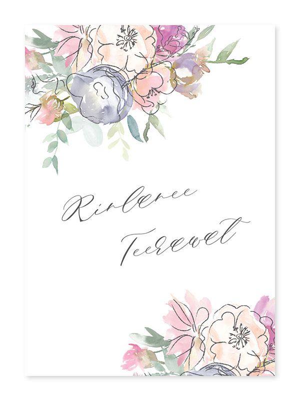 การ์ดแต่งงานวินเทจ แบบการ์ดแต่งงานสไตล์วินเทจ การ์ดแต่งงานแนววินเทจ การ์ดแต่งงานคลาสสิค แบบการ์ดแต่งงานสวยๆ แบบการ์ดแต่งงานเก๋ๆ การ์ดงานแต่งเก๋ๆ การ์ดเชิญงานแต่ง ออกแบบการ์ดแต่งงานวินเทจ แบบการ์ดแต่งงานทำเอง การ์ดแต่งงานเรียบหรู การ์ดแต่งงานราคาถูก แบบพิมพ์การ์ดแต่งงานฟรี การ์ดแต่งงานหน้าเดียว การ์ดแต่งงานมินิมอล การ์ดแต่งงานวินเทจเก๋ๆ 82109009-01